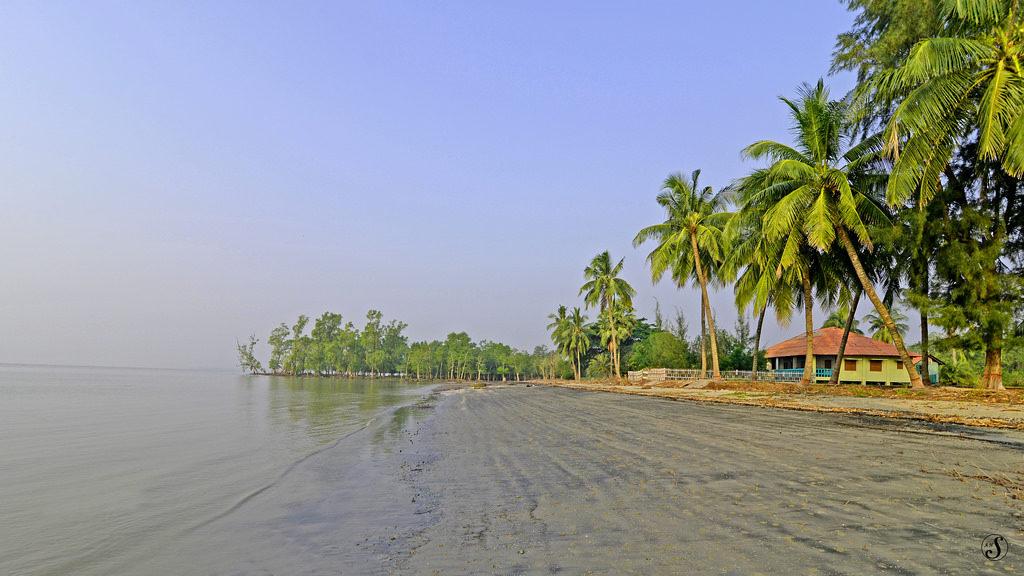 sundarbans tourist attraction