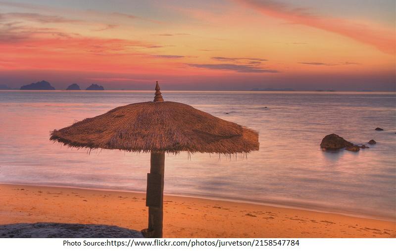 Koh Samui ,thailands