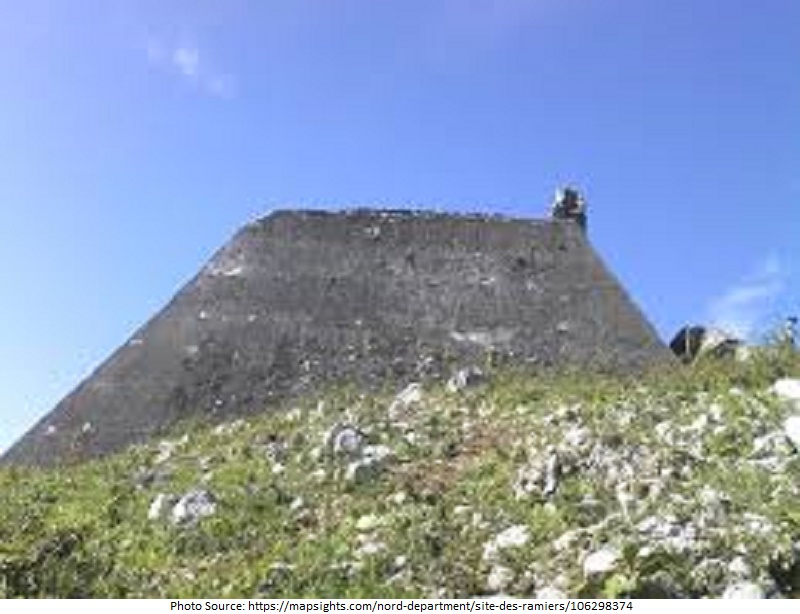 Tourist Attractions in Haiti