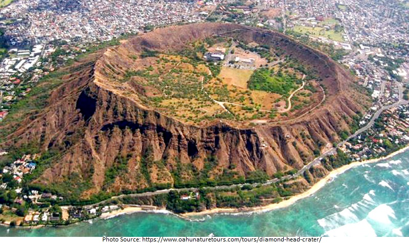 tourist attractions in Hawaii