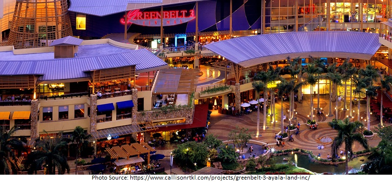 tourist attractions in Greenbelt