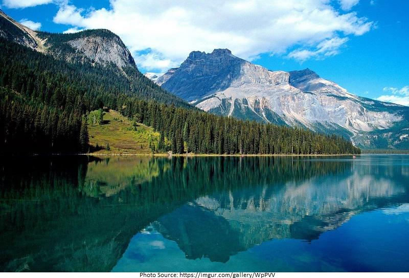 tourist attractions in flathead lake