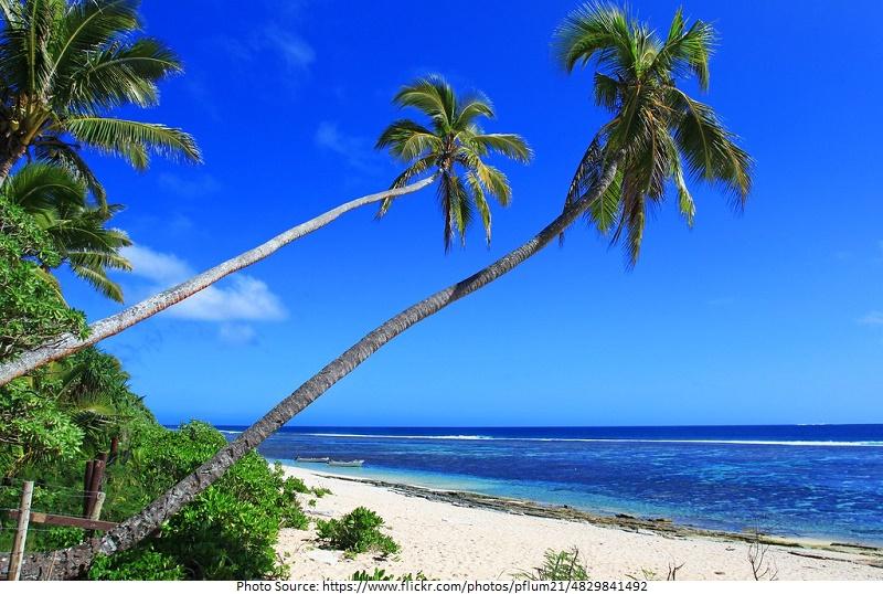 tourist attractions in Ha'atafu Beach
